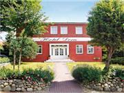 Akzent Hotel Dorn - Nordseeküste und Inseln - sonstige Angebote