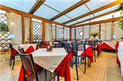 Antico Acquedotto - Rom & Umgebung