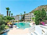 Evilion Sea & Sun Hotel - Olympische Riviera
