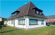 Villa am Meer - Nordfriesland & Inseln