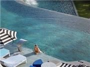 Sri Panwa - Thailand: Insel Phuket
