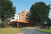 Fletcher Stadspark Hotel - Niederlande