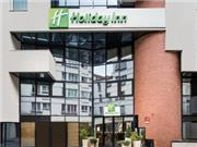 Holiday Inn Montparnasse Pasteur - Paris & Umgebung