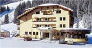 Berghotel Holzer - Tirol - Innsbruck, Mittel- und Nordtirol