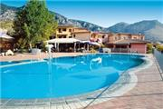 Parco Blu Club Resort - Sardinien