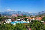 PGS Hotels - Kiris Resort - Kemer & Beldibi