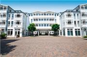 Seepark Sellin Ferienwohnungen - Insel Rügen