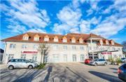 Leonardo Hotel Mannheim - Baden-Württemberg