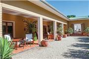 Cosmos Cuisine Guest House - Südafrika: Eastern Cape (Port Elizabeth)