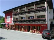 Rubin - Tirol - Innsbruck, Mittel- und Nordtirol