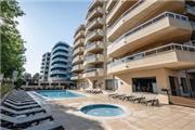 California Appartements - Costa Dorada