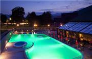 Bohinj ECO Hotel - Slowenien Inland