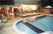 Panorama Studios - Rhodos