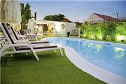 Beach Boys Boutique Resort - Gay Only - Gran Canaria