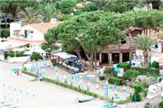 Drago Residence & Dependance Al Pozzo - Elba
