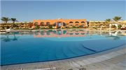 Fantazia Resort - Marsa Alam & Quseir