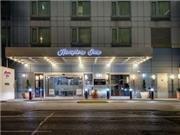 Hampton Inn Manhattan Soho - New York