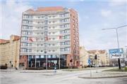 2Home Hotel Apartments - Schweden