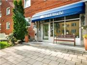 ApartHotel Attache - Schweden