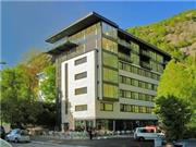 Best Western Sandviken Brygge Hotel - Norwegen