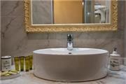 Byzantio Hotel & Appartements - Epirus & Westgriechenland
