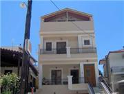 Sandra's - Epirus & Westgriechenland