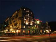 Metropole & Suisse - Oberitalienische Seen