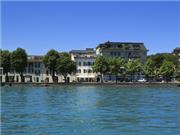 Hotel Europa Desenzano - Gardasee
