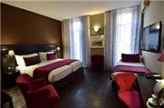 Best Western Plus Nice Cosy Hotel - Côte d'Azur