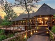 Three Cities Madikwe River Lodge - Südafrika: Northwest (Mahikeng)