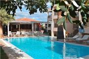 Sunshine Stalis - Kreta