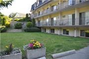 Prestige Inn Nelson - Kanada: British Columbia