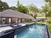 Kayumanis Jimbaran Private Estate & Spa - Indonesien: Bali