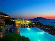 Gocce Di Capri - Neapel & Umgebung