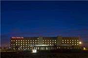 Hilton Garden Inn Rome Airport - Rom & Umgebung