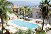 Grand Hotel Yachting Palace - Sizilien