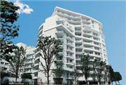 Adagio City Aparthotel La Defense Le Parc - Paris & Umgebung