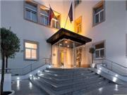 Mamaison Residence Sulekova - Slowakei