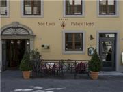 San Luca Palace - Toskana