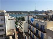 Hostal Ferrer - Ibiza