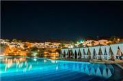 Ecotel Dahab Resort - Sharm el Sheikh / Nuweiba / Taba