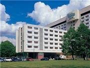 Holiday Inn London Heathrow M4 Jct4 - London & Südengland