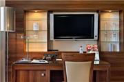 Fleming's Deluxe Hotel Frankfurt City - Hessen