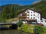 Edelweiss Kaunertal - Tirol - Westtirol & Ötztal