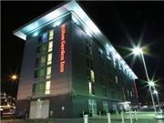 Hilton Garden Inn Glasgow City Centre - Schottland