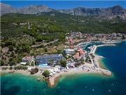 Sirena - Kroatien: Mitteldalmatien