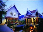 Kata Poolside Resort - Thailand: Insel Phuket