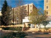 Isrotel Ramon Inn - Israel