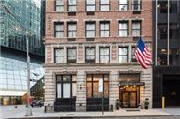 Eurostars Wall Street - New York