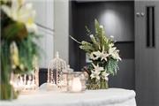 Crowne Plaza Geneva - Genf